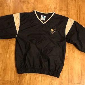 Youth Shirt Large